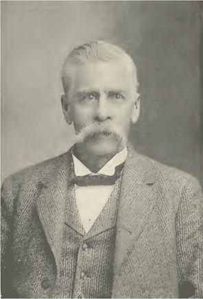 W. S. Coburn