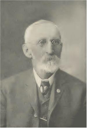 N. S. Hurd